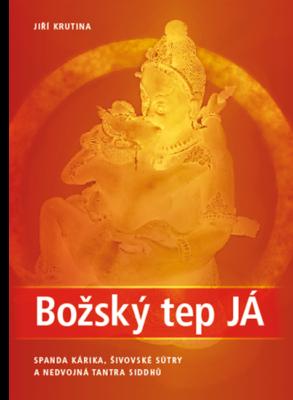 bozsky_tep_ja