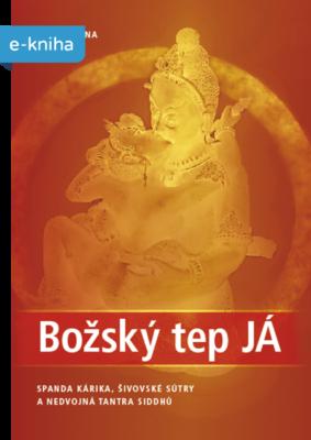 ek_bozsky_tep_ja