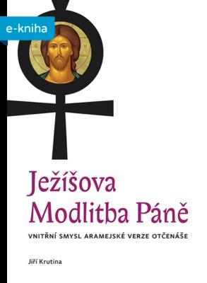 ek_jezisova_modlitba