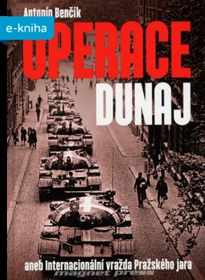 ek_operace_dunaj