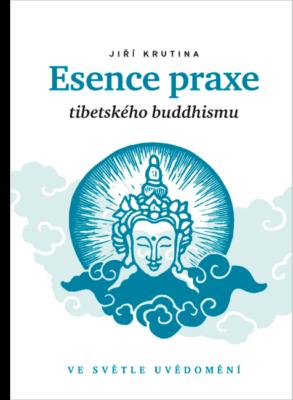 esence_praxe_tb