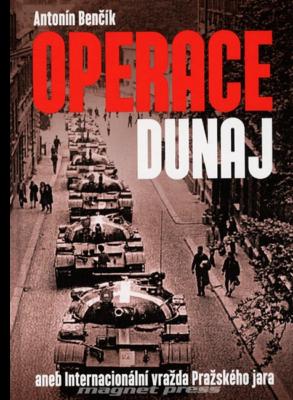 operace_dunaj