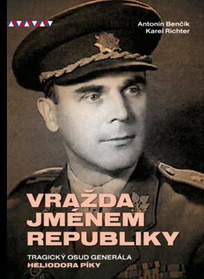 vrazda_jmenem_republiky