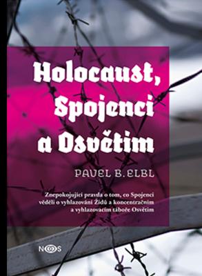 Holocaust_Spojenci_Osvetim