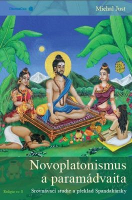 Novoplatonismus_Paramadvaita