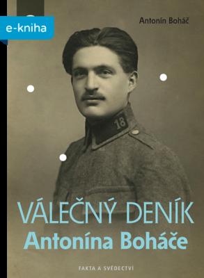 Valecny_denik_ek