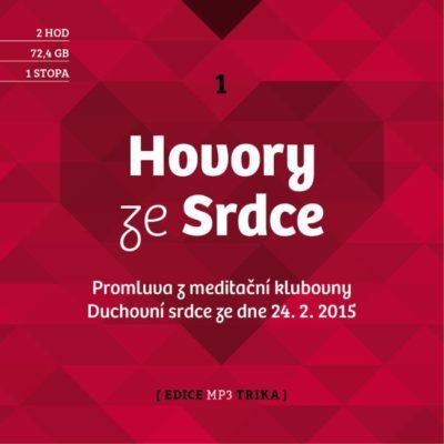Trika_hovory_1