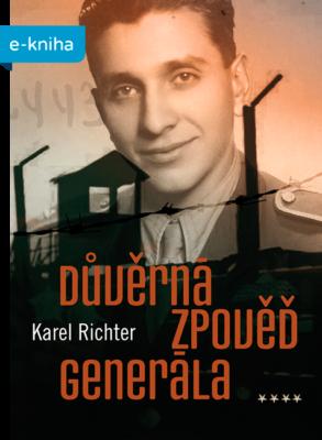 duverna_zpoved_generala