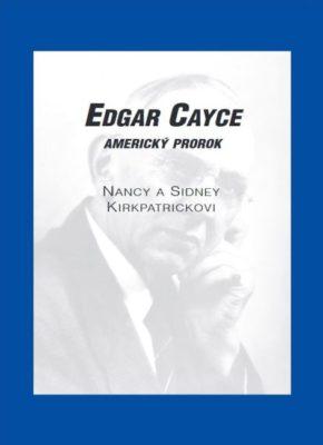 edgar_cayce