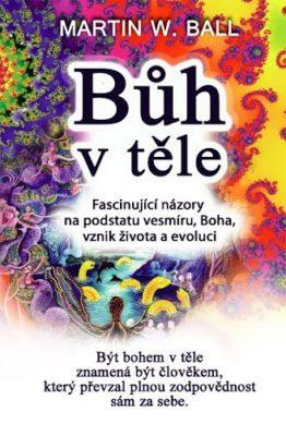 buh_v_tele