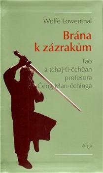 brana_k_zazrakum