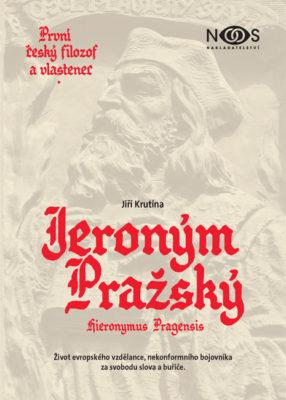 jeronym_prazsky