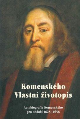 Komensky_zivotopis
