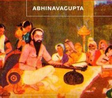 NOVINKA – Abhinavagupta: Osm veršů o vědomí, jehož vyššího není