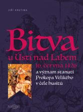 Bitva u Ústí nad Labem 16. června 1426