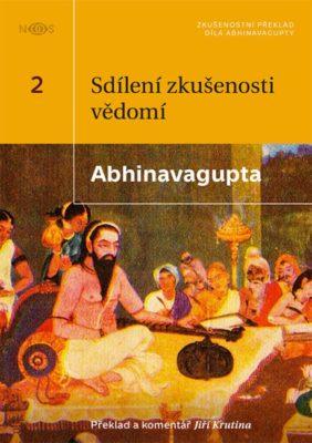 Abhunavagupta_2