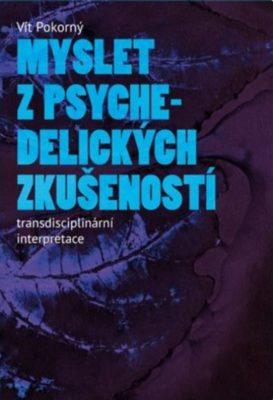 Myslet_s_psychedelickych_zkusenosti