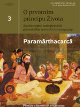 Abhinavagupta – O prvotním principu Života