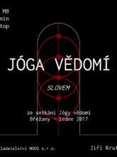 Jóga vědomí slovem 6 (MP3)