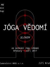 Jóga vědomí slovem 8 (MP3)