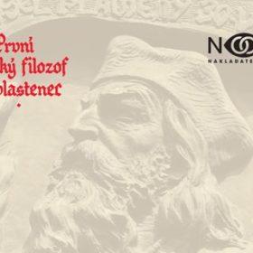 NOVINKA: První český filozof a vlastenec Jeroným Pražský