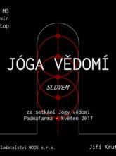 Jóga vědomí slovem 7 (MP3)
